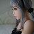 Piper Doll Fantasy PI-150/B aka ›Akira‹ - TPE