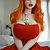 Piper Doll Fantasy PI-150/K aka ›Jessica‹ - TPE