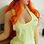 Piper Doll Fantasy PI-150/F aka ›Erian‹ - TPE