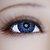 Sanhui 88 / 1AM TC1303 aka Angela (88 cm) - blaue Augen
