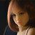 SM Doll Körperstil SM-138 mit Kopf Nr. 23 (Shangmei Nr. 23) - TPE