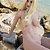 SY Doll Körperstil SY-167 mit Kopf Nr. 170 - TPE