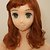 Unboxing Happy Doll ›Nori‹ - Dollstudio