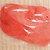 Unboxing WM Dolls 100 Mk2 (100 cm) - Perücke mit roten Haaren