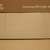 Unboxing WM Dolls 100 Mk2 (100 cm) - Karton