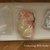 Unboxing WM Dolls 100 Mk2 (100 cm) - Beigaben des Herstellers