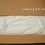 Unboxing WM Dolls 163 (163 cm) - Dollstudio