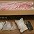 Unboxing YL Doll 148 (148 cm) - Perücke, Insert, Negligé, verschiedene Beigaben