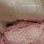 Unboxing YL Doll 148 (148 cm) - Oberkörper