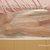 Unboxing YL Doll 148 (148 cm) - Verpackung des Körpers