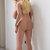 WM Doll Körperstil WM-158/J mit Kopf Nr. 56 (Jinshan Nr. 56) - TPE