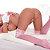 WM Dolls Körperstil WM-171/H mit Kopf Nr. 160 im Hautton ›light tan‹ - TPE