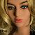 YL-160 Körperstil (ca. 160 cm) mit ›Kasandra‹ Kopf von YL Doll