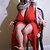 YL Doll Körperstil YL-146 mit ›Rania‹ Kopf (Jinshan Nr. 188) - TPE