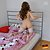 Doll Affair Körperstil DA164 mit ›Dalina‹ Kopf