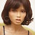 Doll Sweet ›Tyra‹ head with DS-163 body style - Dollstudio