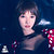 Doll Sweet Kopf ›Cana‹ mit DS-167 ›Evo‹ Körperstil - Silikon