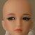 Sanhui 88 - Kopf Nr. 1 - Dollstudio