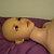 Dollstudio DollWorks Adapter OI2EX