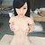 Doll House 168 Torso mit ›Lilian‹ Kopf - Werksfoto (02/2019)