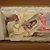 Unboxing der WM Doll WM-161 mit Nr. 55 und Nr. 108 Köpfen - Dollstudio