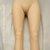 Unboxing WM Dolls Torso Legs (100 cm) - Dollstudio