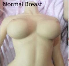jy-options-breast-size-normal-115.jpg