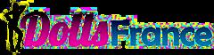 Dollsfrance (Logo)