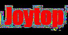 Joytop (Logo)