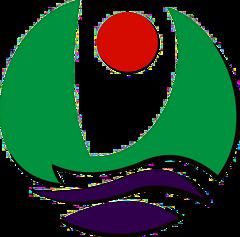 Nanning Sanhui Model Making Co., Ltd. (Logo)
